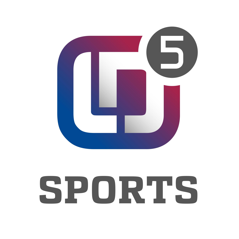 LD5 SPORTS