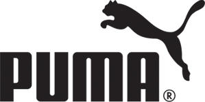 LD5-Puma